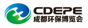 CDEPE 2021