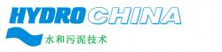 Hydrochina